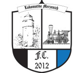 130803_Lokomotive-Merzenich_Logo