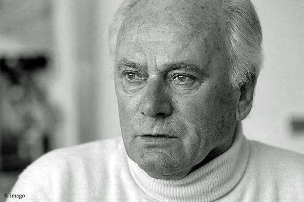 Udo Lattek.